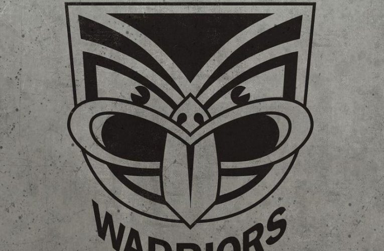 Warriors reaffirm commitment to NRL season and will stay in Australia
