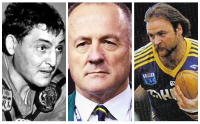 VOTE NOW: Help us induct the next five entrants into The81stMinute Hall of Fame