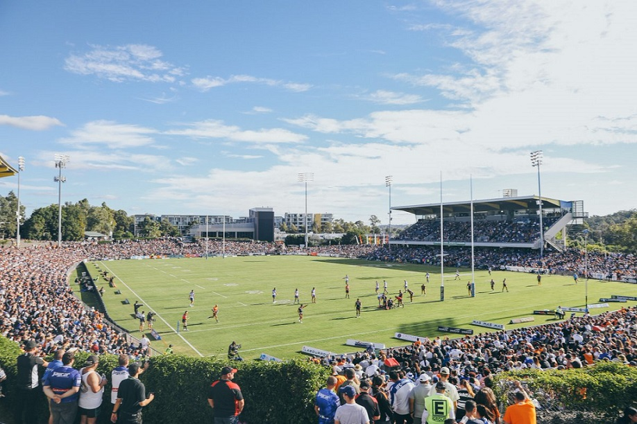 Goat tracks and Datsuns: How do the haughty upper-crust lords of rugby league continue to get Campbelltown so wrong?
