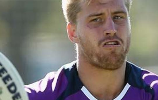Arthur Beetson Medal Round 6: Cameron Munster regains lead despite loss to Panthers