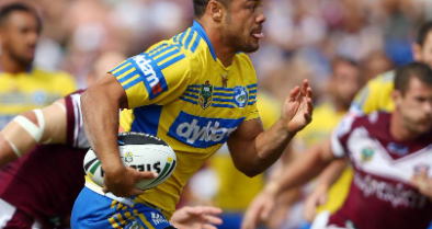 Rivalry of the Round: Five of the greatest modern matches between the Eels and Sea Eagles
