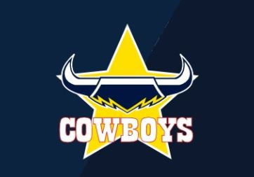 Ray Hadley reporting Paul Green has been sacked as Cowboys coach