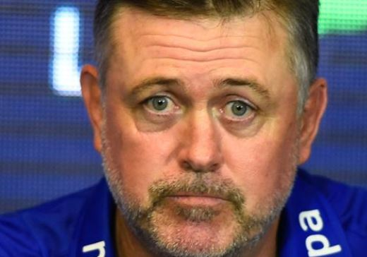 'We did not rush into this decision': Bulldogs confirm Dean Pay is no longer head coach