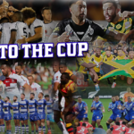 Road to the Cup 2: Australian government, Fiji plans ahead, Jamaica has a rugby league team