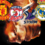 The evil European Super League soccer monsters remind us just how far away the NRL's strongest and weakest clubs are