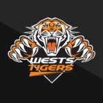 Michael Maguire to stay on as coach of Wests Tigers after internal review