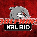 Redcliffe Dolphins announced as 17th NRL license.. first premiership game in 2023